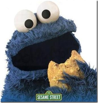 cookie_monster-eating-a-cookie