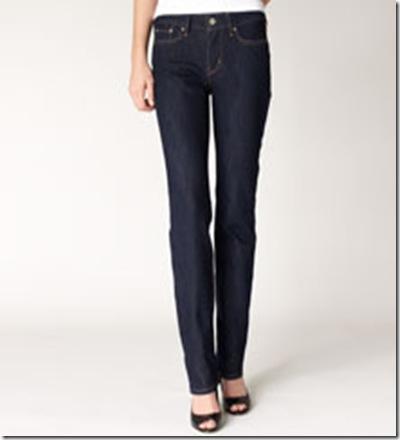 Levi_Jeans